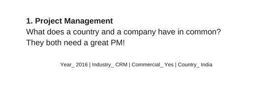 hiring-1-crmnext